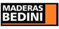 Maderas Bedini