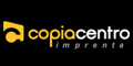 Copiacentro