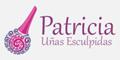 Uñas Esculpidas Patricia