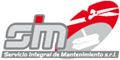 Sim - Servicio Integral de Mantenimiento SRL