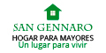 Hogar para Mayores San Gennaro