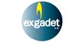 Exgadet SA