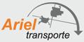 Transporte Ariel