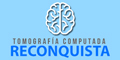 Tomografia Computada Reconquista