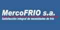 Mercofrio SA