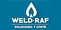 Weld - Raf