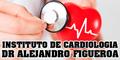 Instituto de Cardiologia Dr Alejandro Figueroa
