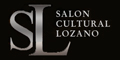 Salon Lozano
