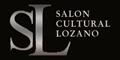 Salon Lozano