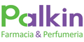 Farmacia Palkin