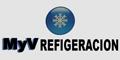 Myv Refrigeracion