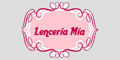 Lenceria Mia