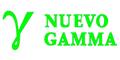 Remises Nuevo Gamma