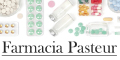 Farmacia Pasteur