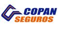 Copan - Cooperativa de Seguros