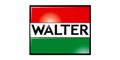 Walter Suspension
