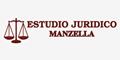 Estudio Juridico Dra Carina N Manzella