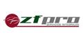 Zfpro - Servicios Integrales - Mecanica