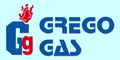 Grego Gas