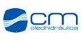 Cm Oleohidraulica - Distribuidor Oficial Livenza