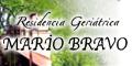 Residencia Geriatrica Mario Bravo