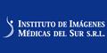Instituto de Imagenes Medicas del Sur SRL