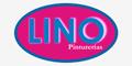 Lino Pinturerias