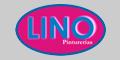 Pinturerias Lino