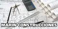 Marin Construcciones