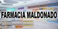 Farmacia Maldonado