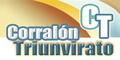 Corralon Triunvirato