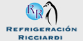Refrigeracion Ricciardi