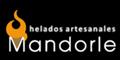 Mandorle - Helados & Cafe