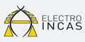 Electro Incas - Ingeniero Matriculado