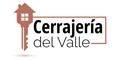 Cerrajeria del Valle