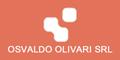 Osvaldo Olivari SRL
