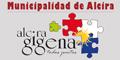 Municipalidad Alcira Gigena