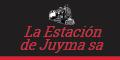 La Estacion de Juyma SA
