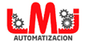 Lmj Automatizacion