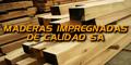 Maderas Impregnadas de Calidad SA