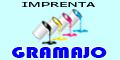 Imprenta Gramajo
