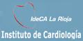 Ideca - Instituto de Cardiologia