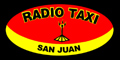 Radio Taxi San Juan