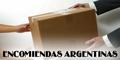 Encomiendas Argentinas