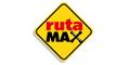 Auxilio Ruta Max