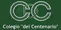 Colegio del Centenario