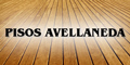 Pisos Avellaneda