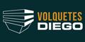 Volquetes Diego