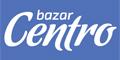 Bazar Centro