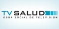 Tv Salud - Obra Social de Television